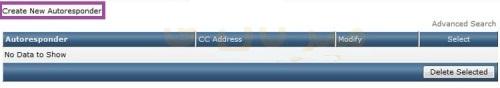 autoresponders-in-directadmin-2-e1457286607980