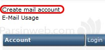 create-email-acc