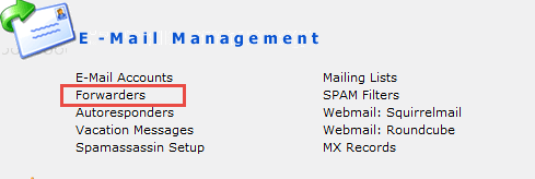 create-forwarder-mail-directadmin.png.pagespeed.ce.J6kpi8OYKd