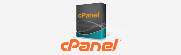 cpanel-licens