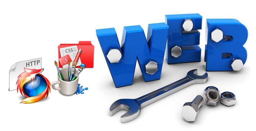 ایجاد وب سایت